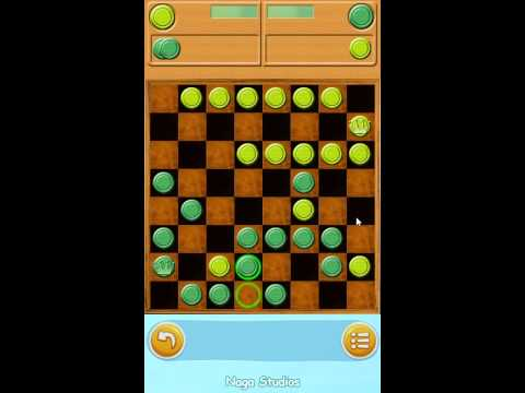 Tradition Khmer Board Game (Rek - រែក)