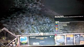 Dawn War Dark Crusade Hack Engine