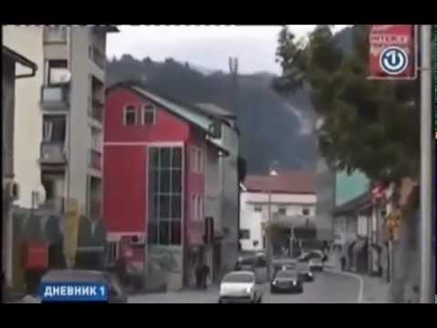 Konjic: Sjećanje na ubijene srpske civile u Bradini
