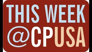 This week @cpusa: abortion care is health care