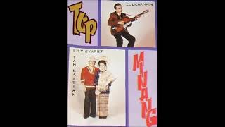 PULANG KA BAKO ~ ZULKARNAIN (TOP MINANG)