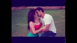 Indian Couple Hot Romance l Best Desi Hot Video | Just Entertainment