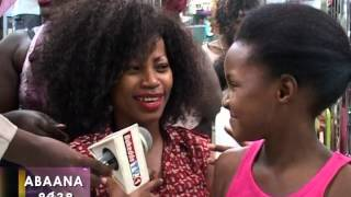 N'ezikookolima-Ekitone kyomwana-Sheebah Kalunji thumbnail