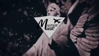 DEVILDOPE - SNAKET0NGUES | Trap/Bass |