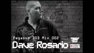 House Mix 2012 Pegasus 303 Mix 002 with Dave Rosario