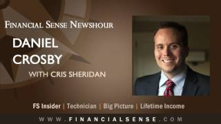 Book Interview: The Laws of Wealth – Psychology and the Secret to Investing Success