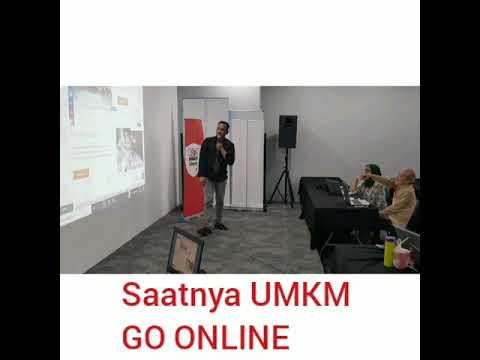 gratis!!!-belajar-digital-marketing-untuk-meningkatkan-pendapatan,-umkm-go-online,
