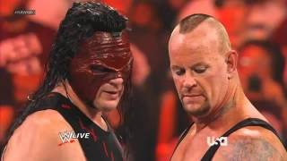 WWE Monday Night RAW 1000th Episode Theme Song REMIX [FULL]