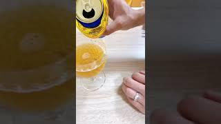 일본 크림맥주 제조기 …
