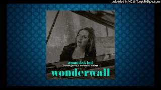 Download Wonderwall (Jazz Version) MP3 song and Music Video