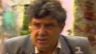Ольга Бган, телевизионная передача  Чтобы помнили , часть 2)