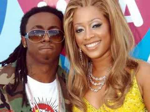 lil wayne and trina dating