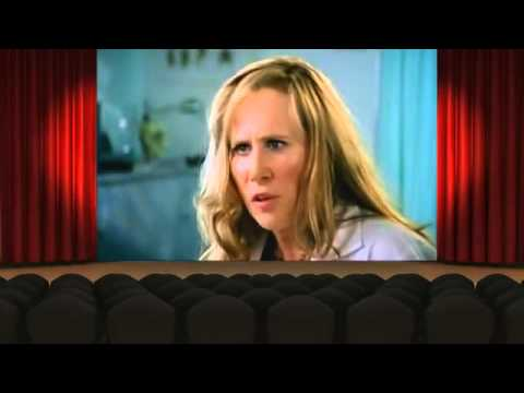 The Catherine Tate Show S02 Ep06 Large breasted doctor