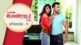 #LoveBytes Season 2 - Episode 9 - The Bachelor Party