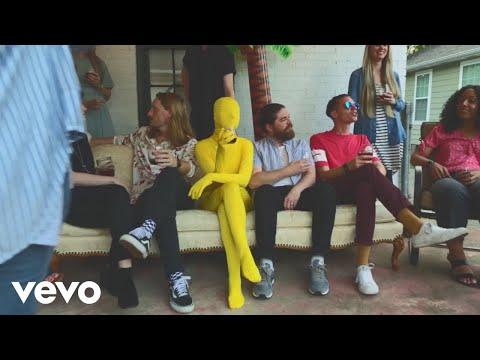 Knox Hamilton - Video Sunshine