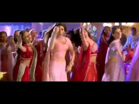 5 Musica Indu De Salon Bole Chudiyaan Hd Youtube