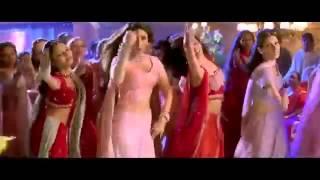 5 musica indu de salon bole chudiyaan hd