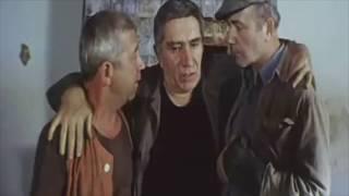 "Раз на раз не приходится Фильм, 1987 ""Молчание золото!"""