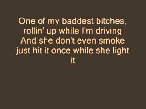mezmorized wiz khalifa lyrics