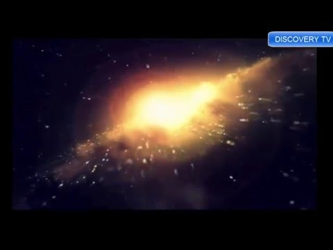 Planet X and Universe Documentary