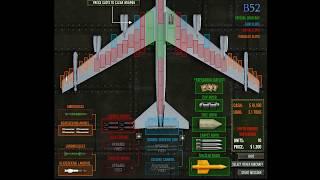 Skies of War - Single Mission
