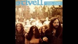 Alan Stivell -  Delivrance