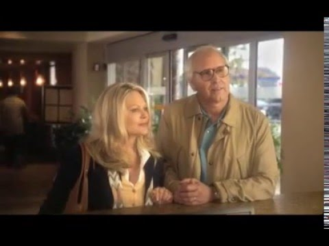 the-griswolds:-hotel-hell-vacation-part-1