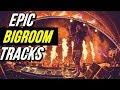 Epic / Crazy Bigroom Tracks