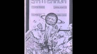 Duotronic Synterror - Zerstor Die Welt