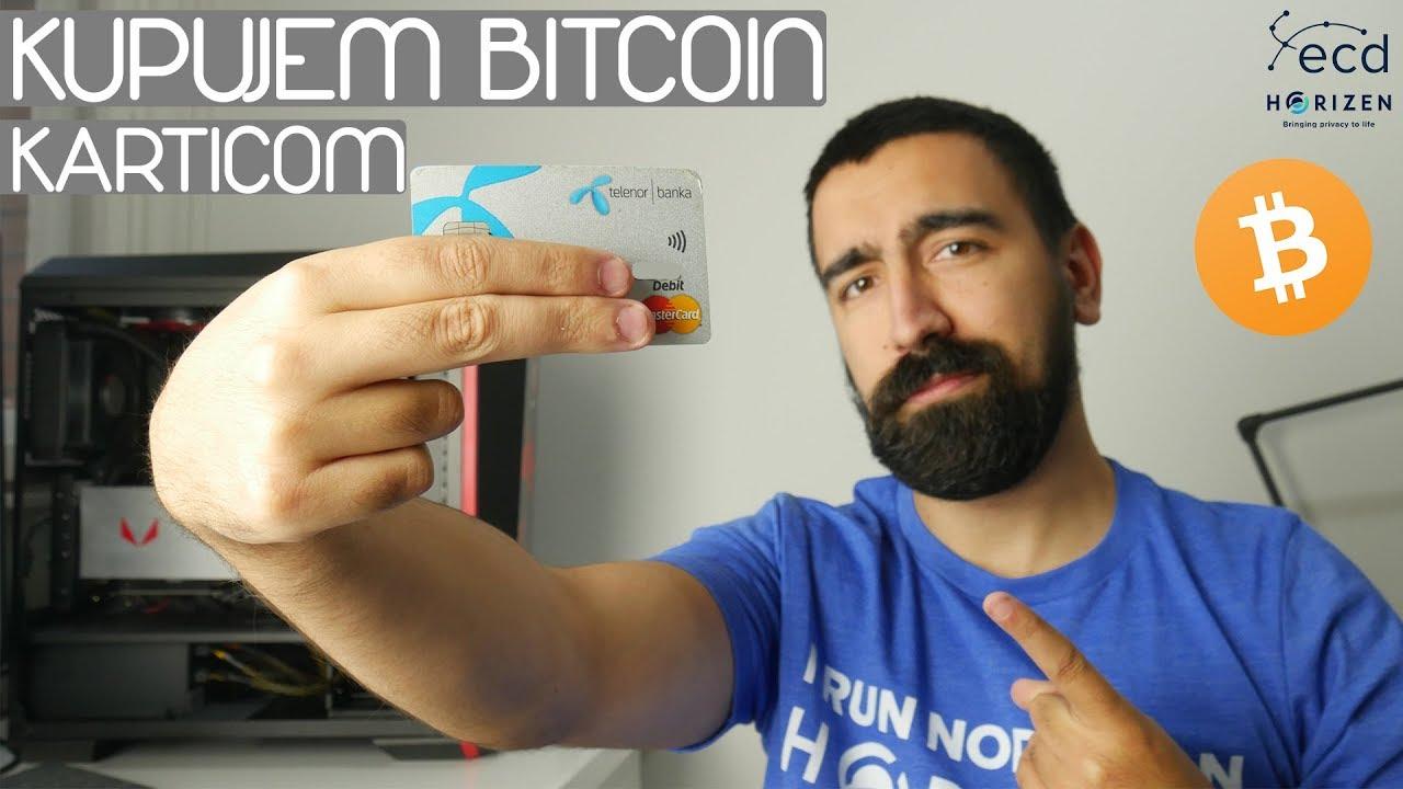 prodati bitcoin zaraditi novac trgujte bitcoinom na interaktivnim brokerima