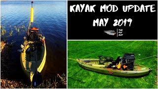 Download Lifetime Tamarack Kayak Update Quick MP3, MKV, MP4