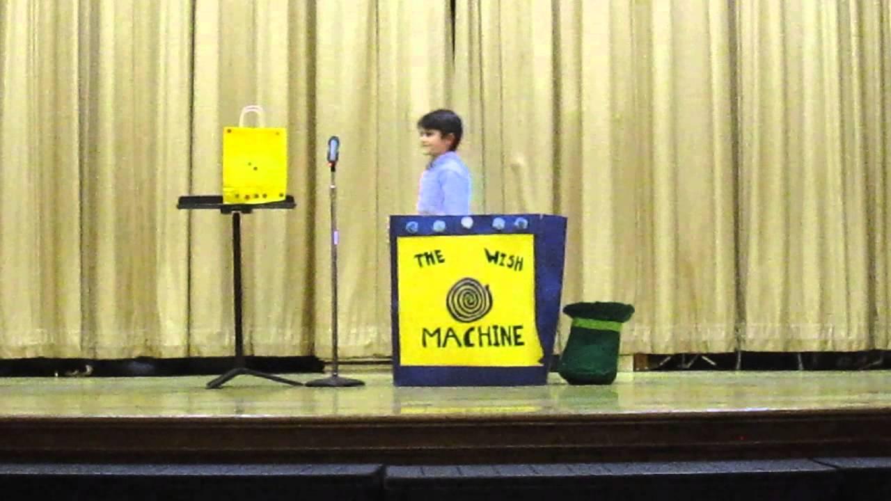 maxresdefault - Talent Show Ideas For Kindergarten