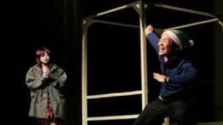 劇団壱番館 第26回本公演 「ひまわり」のスライドショーです。
