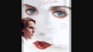 Lolita (1997 film) - Soundtrack
