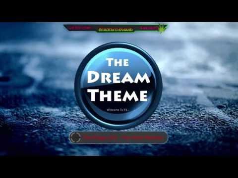 XBOX360 Freestyle Dash 3 Rev 775 + NiNJA XBLS [JTAG/RGH]