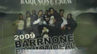 barr none crew