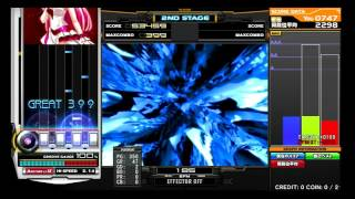 Video [Beatmania IIDX 23 Copula] Evans SPA AAA download MP3, 3GP, MP4, WEBM, AVI, FLV Maret 2018