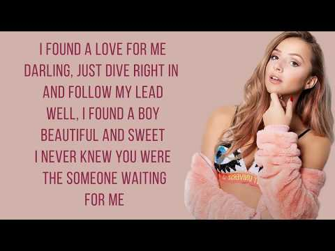 perfect---ed-sheeran---emma-heesters-&-khs-cover-(lyrics)
