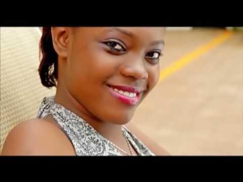 Download Bwolonda CHRIS EVANS KAWEESI New Ugandan Music HD