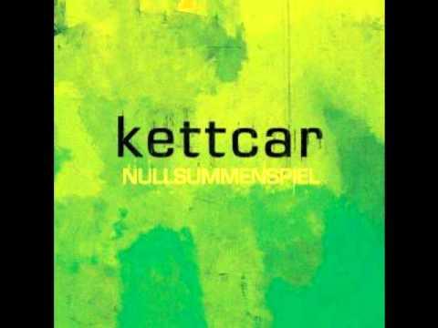 Kettcar - Graceland (Plemo Remix)