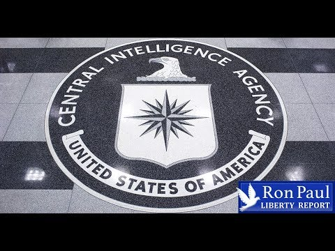 Deep State Coup Exposed: CIA Infiltrated Trump Campaign
