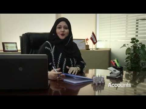 What makes UAE Exchange a great place to work?