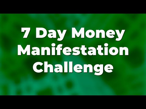 7 Day MONEY