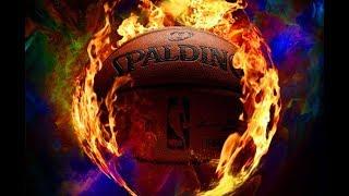 NBA (The Baphomet Circus) Part 2