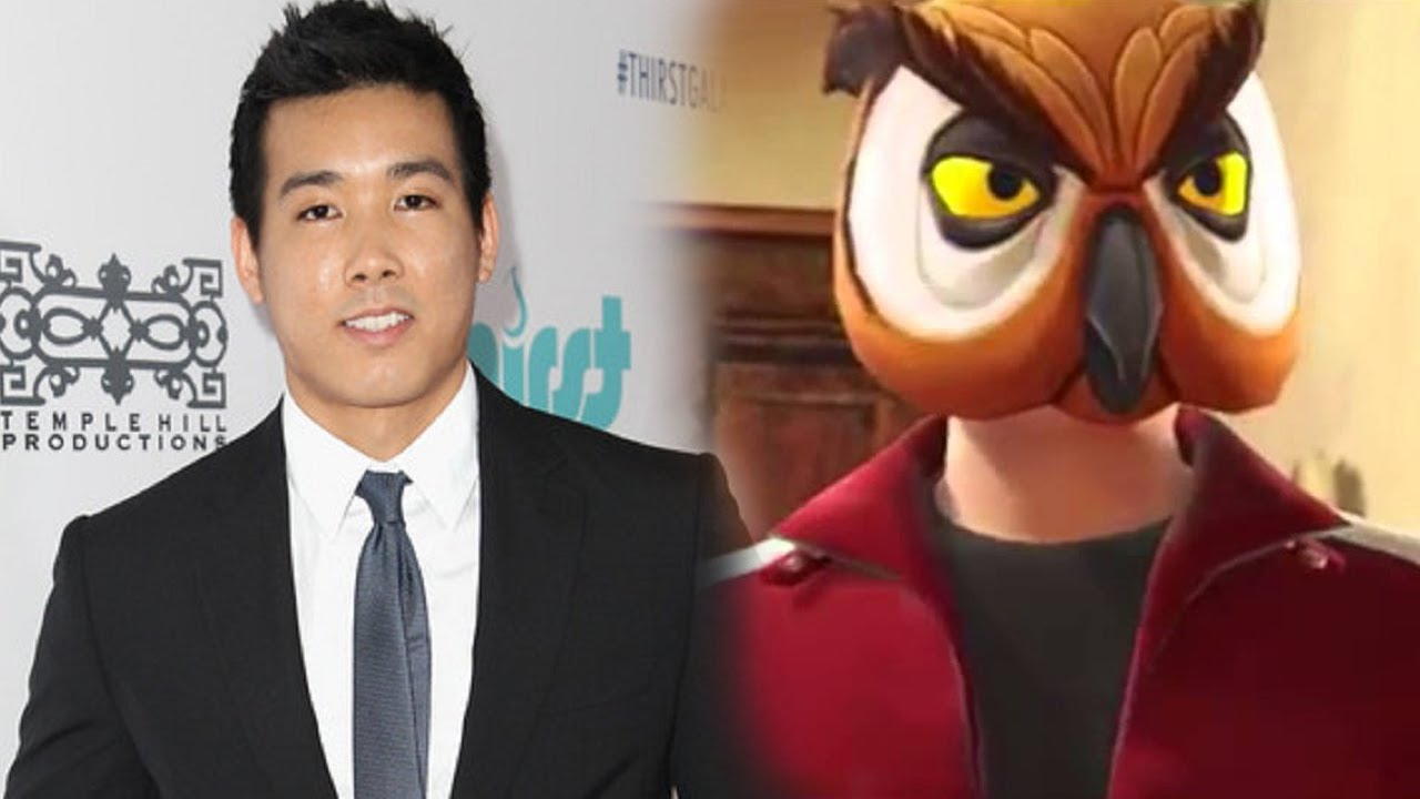 Image result for VanossGaming