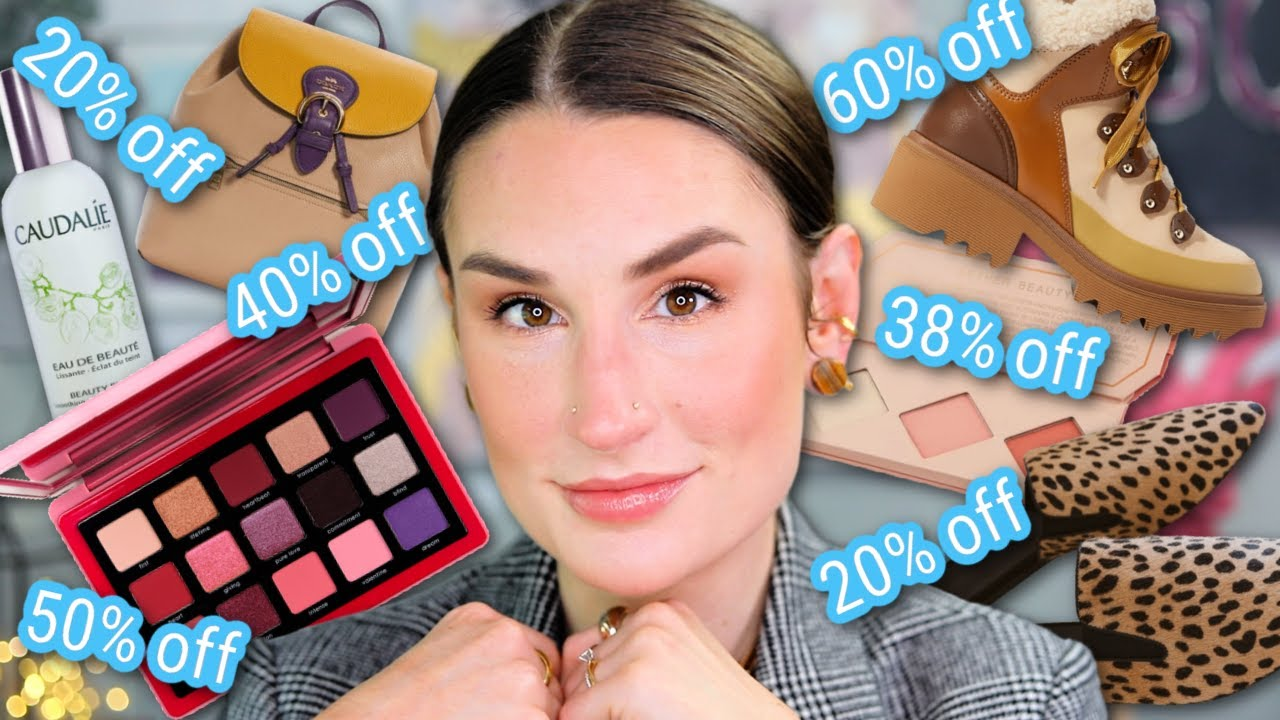 All the best Labor Day sales that are still going on