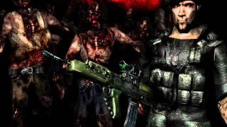 Killing Floor Mod [UT2004] - Main Menu Music