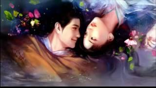 Itna Tumhe Chahna hai Full Video Song Female version Youtube...