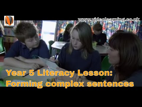 Writing Lessons : How to Teach Paragraph Writing from YouTube · Duration:  1 minutes 30 seconds  · 24.000+ views · uploaded on 08.12.2008 · uploaded by eHow