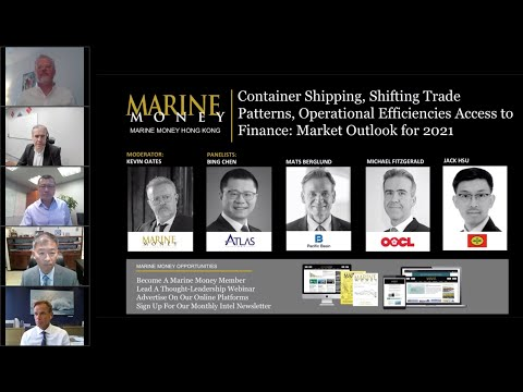 Trade Patterns, Operational Efficiencies & Access to Finance